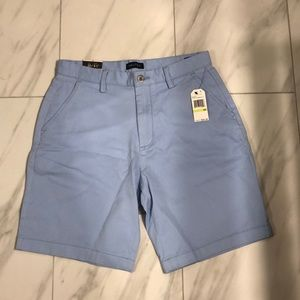 Men's Nautica Classic Deck Shorts